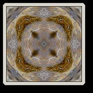 Vign_Mandala36