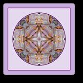 Vign_Mandala52